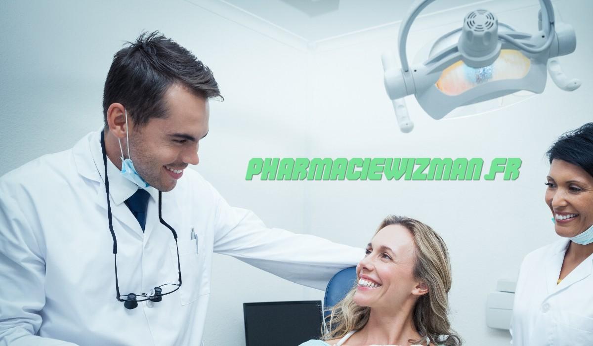pharmaciewizman.fr